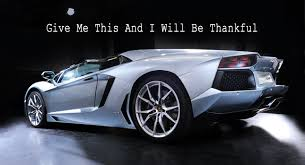 happy thanksgiving care to tell us which cars or auto news you re