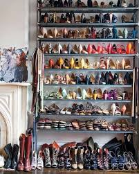 97 best shoe storage images on pinterest shoes home and diy