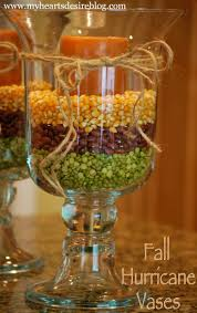 thanksgiving table ideas cheap best 25 kitchen table centerpieces ideas on pinterest dining