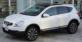 nissan dualis accessories nz gallery of nissan dualis