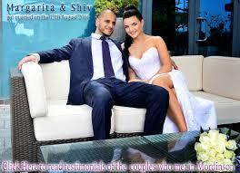 Mordinson family     s Ukrainian women marriage agency in Kharkov