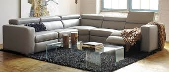 German Leather Sofas 1 Contemporary Furniture Italian Furniture
