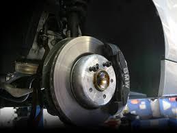 severna park maryland auto repair millersville md auto care