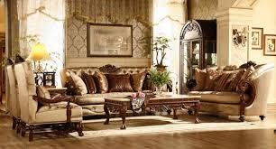 Design Of Wooden Sofa  Prepossessing Pleasant Wood Furniture - Design sofa set