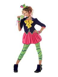 Piece Halloween Costumes 129 Fun Halloween Costumes Images Costume