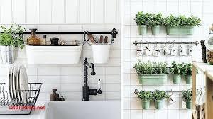 rangement cuisine ikea ikea rangement cuisine placards sacparateurs pour tiroirs home