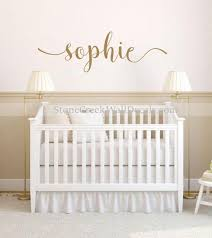 Baby Monogram Wall Decor Best 25 Name Wall Decor Ideas On Pinterest Scrabble Wall Tiles