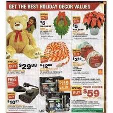 black friday home depot ad home depot black friday ad 2012