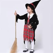 Cheap Devil Halloween Costumes Popular Devil Halloween Costumes Kids Buy Cheap Devil Halloween