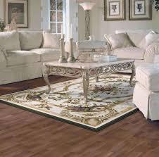 tappeto grande moderno quale tappeto scegliere per ogni stanza foto 18 37 tempo