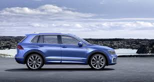 subaru forester 2017 exterior colors 2017 volkswagen tiguan blue exterior color 85