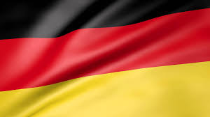 West German Flag Popular Printable Pictures Of The American Flag 6 6643