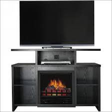 Costco Electric Fireplace Interiors Fabulous Costco Bayside Tv Stand Well Universal 72
