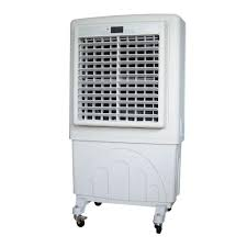 cool a zone 3531 cfm 3 speed portable evaporative cooler for 1350