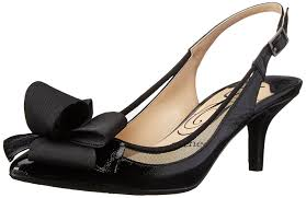 j renee s garbi dress pumps