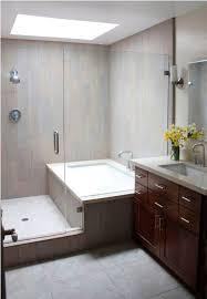 Budget Bathroom Ideas Bathroom Amusing Small Bathroom Remodel Small Bathroom Makeover