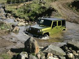 jeep wrangler screensaver iphone jaime cars for good picture