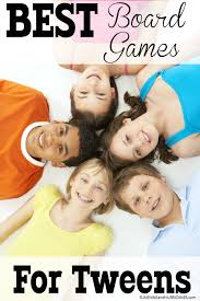 best board games for teens ideas from teens