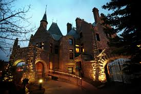 wedding venues mn the dusen mansion and event center venue minneapolis mn