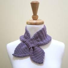 knitting pattern bow knot scarf ascot scarf knitting pattern ascotkeyholebowtie scarf free knitting