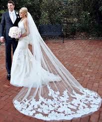 christian wedding gowns christian wedding gowns retailer sparkles wedding gowns in