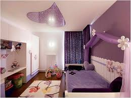 kids bedroom with unique wall art cute mansion bedrooms girls as x