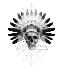 Indian Art Tattoo Designs 28 Best Native American Images On Pinterest Native American