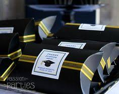 unique graduation favors graduation printable thank you candy bar wrappers in make