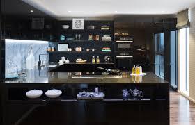 kitchen adorable small kitchen designs photo gallery 2016