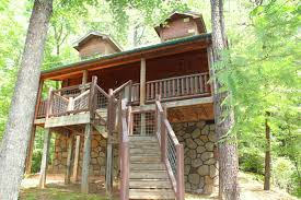 1 bedroom cabins pigeon forge romantic one bedroom house