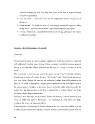 sept 30 dissertation with acknowledgements 1
