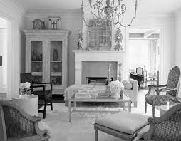 Provincial Modern Bedroom Designs French Living Room Design U2013 Modern House