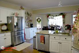 living room amazing christmas decorating ideasclassic with wooden kitchen christmas decor appealing are we in the north pole a e2 80