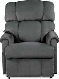 la z boy platinum luxury lift power recline xr recliner