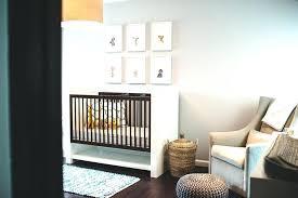 chambre theme theme de chambre bebe chambre bacbac fille theme papillon theme pour