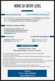 Example Medical Resume Best University Report Topics Essay On Negative Thinking Custom