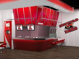 fast food store design unique e6caf7cdafd4aa33c0b0f604e5e51a04