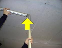 Pipe And Drape Hooks Pipe And Drape Instructions