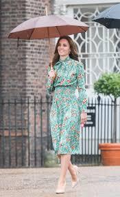 kate middleton dresses kate middleton style file best dresses uk