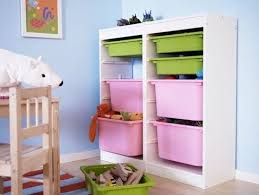 12 storage solutions for rooms home design garden