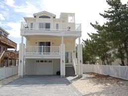 roof deck plan foundation rooftop deck beach house interiors design