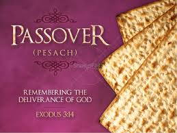 unleavened bread for passover passover unleavened bread powerpoint easter sunday resurrection