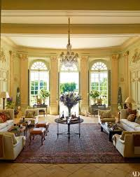 unique home interior design ideas home decor top 18th century home decor interior design ideas