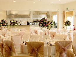 conference venue details draycote hotel rugby warwickshire west