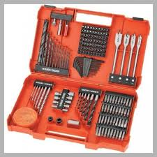wedding registry power tools black and decker 201 power tool accessory set price