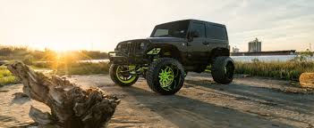 jeep custom wheels specialty forged wheels u2013 crafted for enthusiasts by enthusiasts