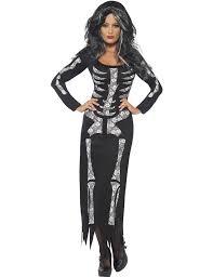 Ghost Bride Halloween Costume 25 Bedste Idéer Inden Ghost Bride Costume På