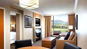 large master bedroom ideas master bedroom suite ideas parhouse club