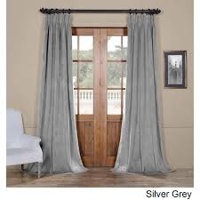 How To Measure For Pinch Pleat Drapes Pinch Pleated Ds Pinch Pleat Curtains How To Hang Nrtradiant