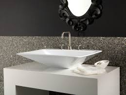 Formica Bathroom Vanity Tops by Cheap Bathroom Quartz Countertops Moncler Factory Outlets Com